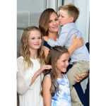 My children just want me to look like a mother: Jennifer Garner
