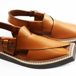 French designer takes 'Imran' chappal global