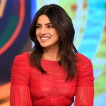 Priyanka Chopra-Jonas named Beauty of the Year