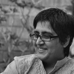 Sabeen Mahmud remembered on her fourth death anniversary