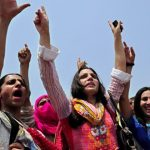 A step forward for rights of transgender people in Sindh