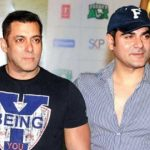 No one's going to give me work just because I'm Salman Khan's brother: Arbaaz Khan