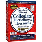 Eminem's use of stan inspires addition to Merriam-Webster's dictionary