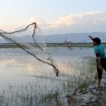 Afghanistan feels impact of Iran's economic isolation