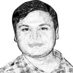 Financial inclusion and Zakat