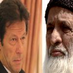 Bilawal reignites Imran vs Edhi controversy