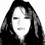 Legitimizing bullying