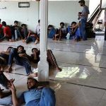Pakistanis detained as Sri Lanka searches for clues post Easter blasts