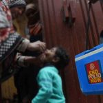 Yet another polio worker gunned down in Balochistan