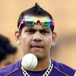 West Indies spinner Narine rues missed World Cup opportunity
