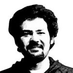 A case in American and British Democracies