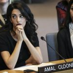 U.S. veto threat makes the United Nations dilute resolution on sexual violence in conflict