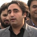 PM's 'sahiba' comment has sent a wrong message to women: Bilawal