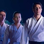 'Cobra Kai' Season 2 let down by predictable storyline