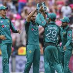 Pakistani Players to Watch-out for in World Cup