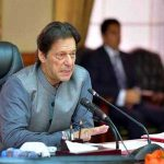 PM reaches Beijing; says CPEC top priority of PTI govt