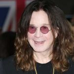 Ozzy Osbourne 'getting back on his feet' after tour-postponing injury