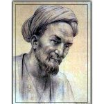 The legend of Shaikh Saadi and how he defined humanity