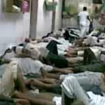 Nearly 3,400 Pakistanis still languishing in Saudi Jails