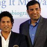 BCCI ombudsman serves notices on Tendulkar, Laxman