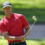 Tiger Woods to return to Japan for PGA Tour event