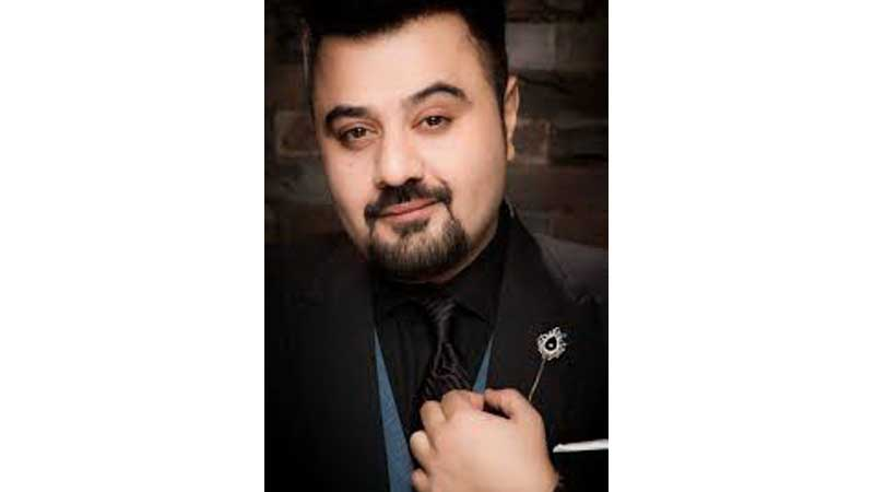 Ahmed Ali Butt unhappy over celebrities withdrawing their