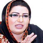 Govt asks Shehbaz to come back along with Ishaq Dar