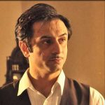 Ali Tahir to play a lawyer in drama serial 'Inkaar'