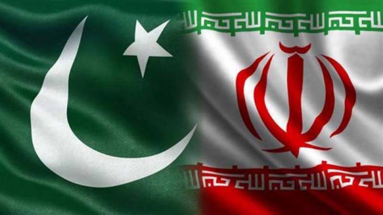 Pakistan, Iran mull joint war on Covid-19