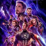 Avengers Endgame Re-releasing in Theatres With 'Extra Surprises'