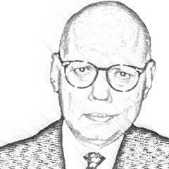 Dr. Syed Amir