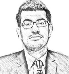 Fahad Nabeel