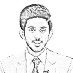 Makhdoom Shahab-ud-Din