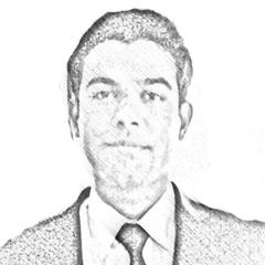 Mashhood Hassan Azam Awan