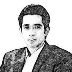 Muhammad Abdul Qadeer