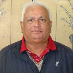 Saad Hafiz