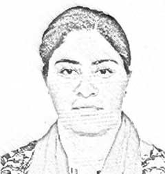 Sabah Aslam