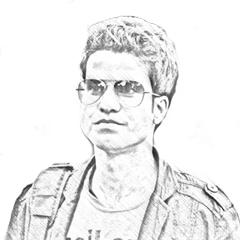 Tawfeeq Irshad Mir