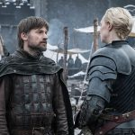'Game of Thrones' last episode picks up from exactly where 'Winterfell' left off
