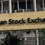 PSX: Stocks lose 226 points owing to selling pressure