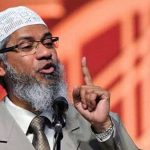 Zakir Naik apologises to Malaysians for racial remarks