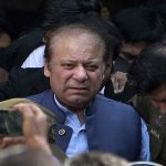 Nawaz seeks IHC permission to submit extra medical reports