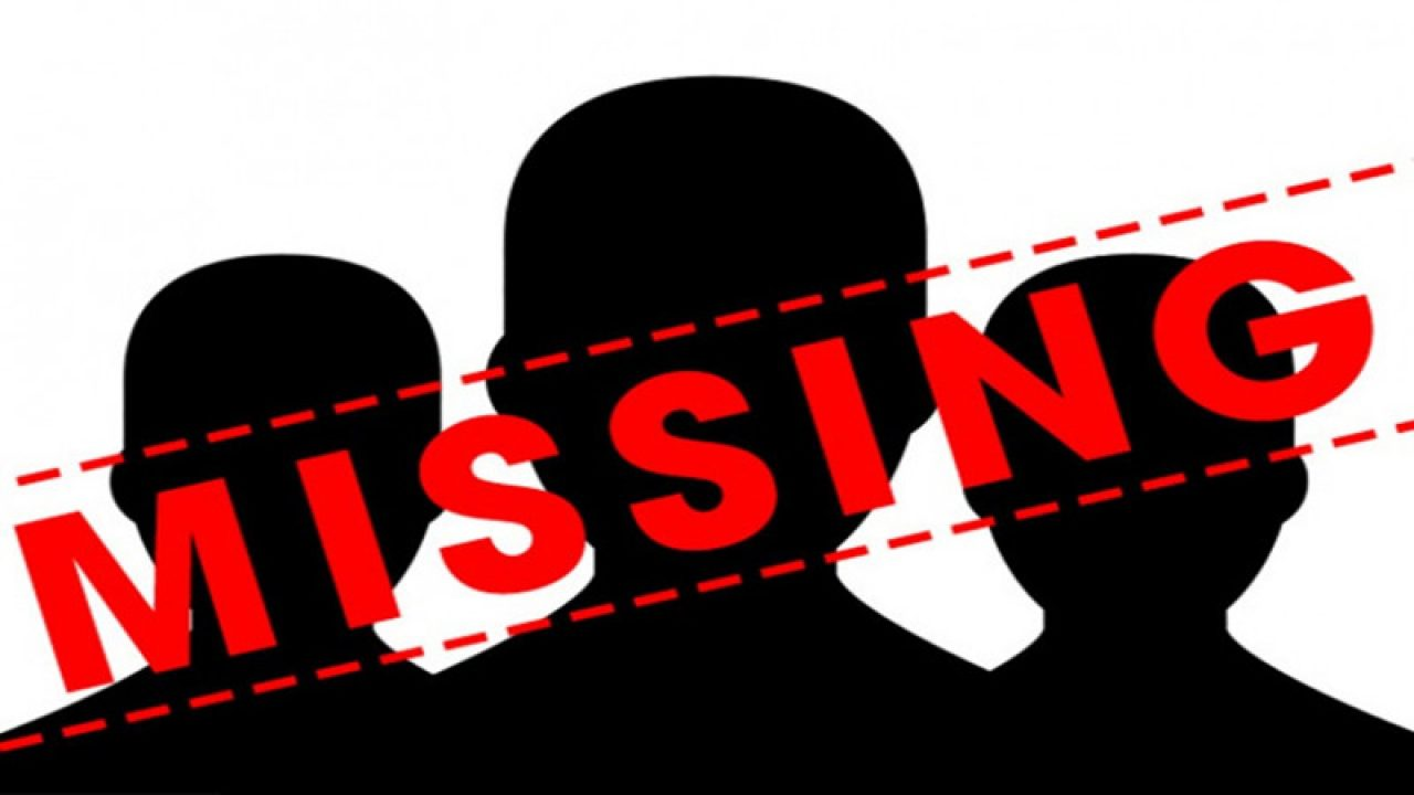Missing Person Commission disposes of 3,793 cases - Daily Times