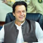 PM Imran to inaugurate 33rd National Games in Peshawar on Oct 21