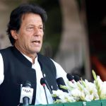 MQM-P to get another ministry: PM Khan