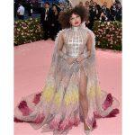 Priyanka Chopra-Jonas' Dior gown took 1,500 hours to create