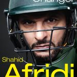 Shahid Afridi forbids his daughters from outdoor sports