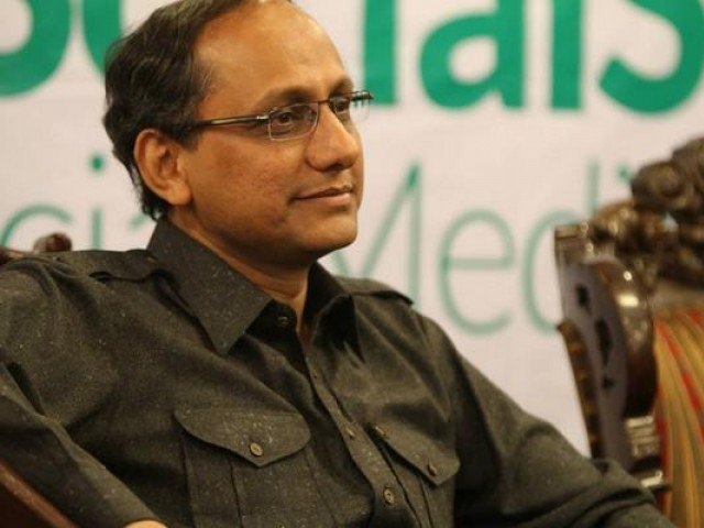 50pc of questions for ninth, matric papers in Sindh to be MCQs: Saeed Ghani
