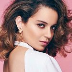Kangana gears up for Cannes 2019 red carpet