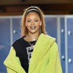 Rihanna becomes first woman of colour to lead a fashion house under Louis Vuitton